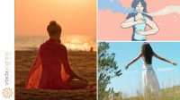 respira yoga del respiro