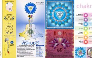 yoga a fossano vishuddha